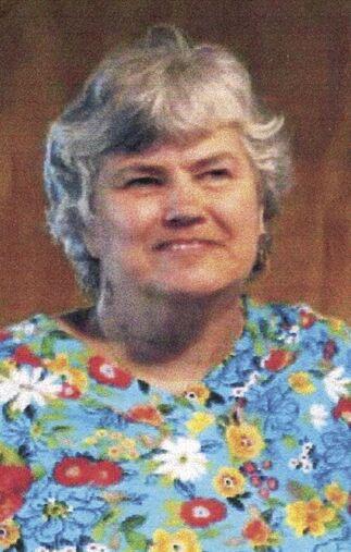 Cheryl Lynn Hardy, 65