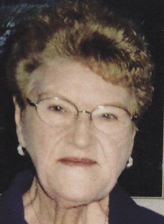 Harriet B. Harding, 72