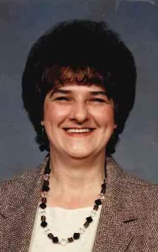 Leona Christine Stino
