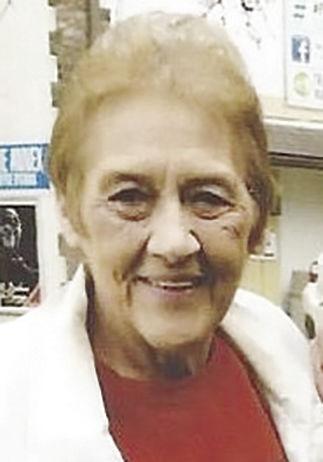 Deborah C. (Dudas) Richardson