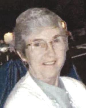 Bonnie L. McCray