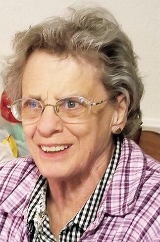 Lynda Diane O'Harah