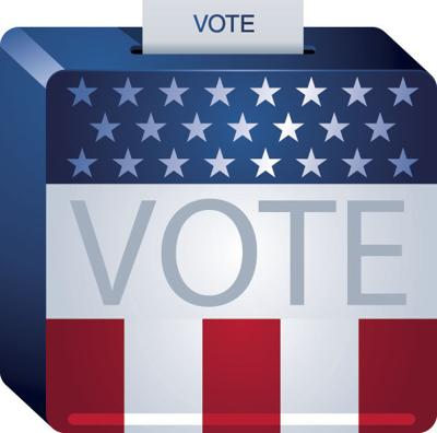 Residents to vote for council, school board, supervisor seats during primary election