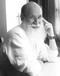 Timothy Eisert, 64