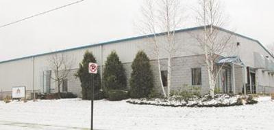 D&E Machining has new owner