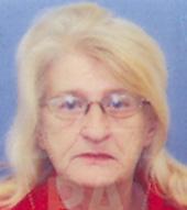 Marian L. Richards, 61