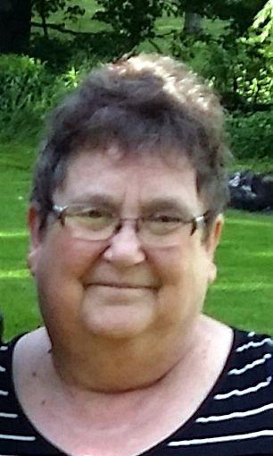 Patricia M. Guianen