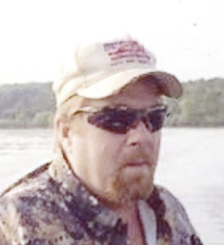 Harlan M. (Tyke) Nefstead