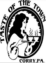 Chamber cooks up 10th annual Taste of the Town
