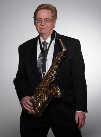 David Alan Pituch