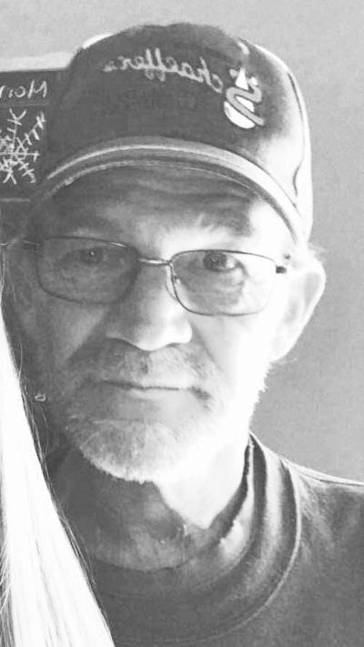 Paul R. Brown