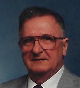 Eugene J. Biedrzycki