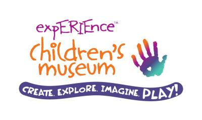 Erie Children's Museum, ExpERIEnce