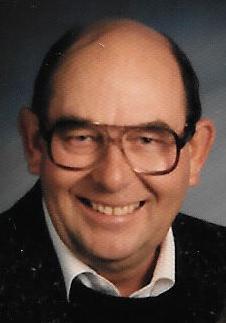 Donald J. Bucheral, 82