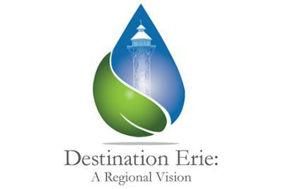Destination Erie
