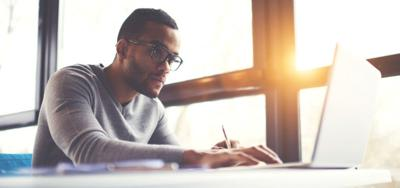 7 top part-time jobs to get in 2019