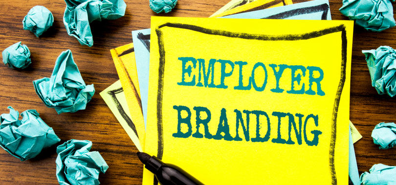 How employer branding will help you hire the best and the brightest