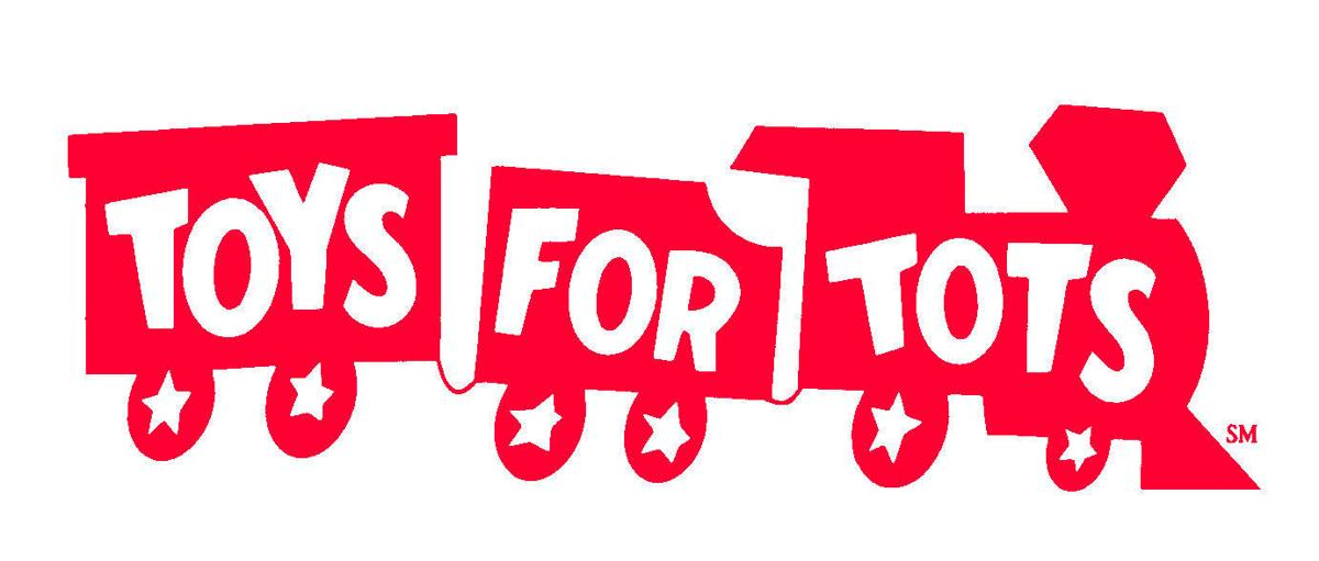 Jefferson County Toys For Tots Drop Off Locations Local News Thecourierexpress Com