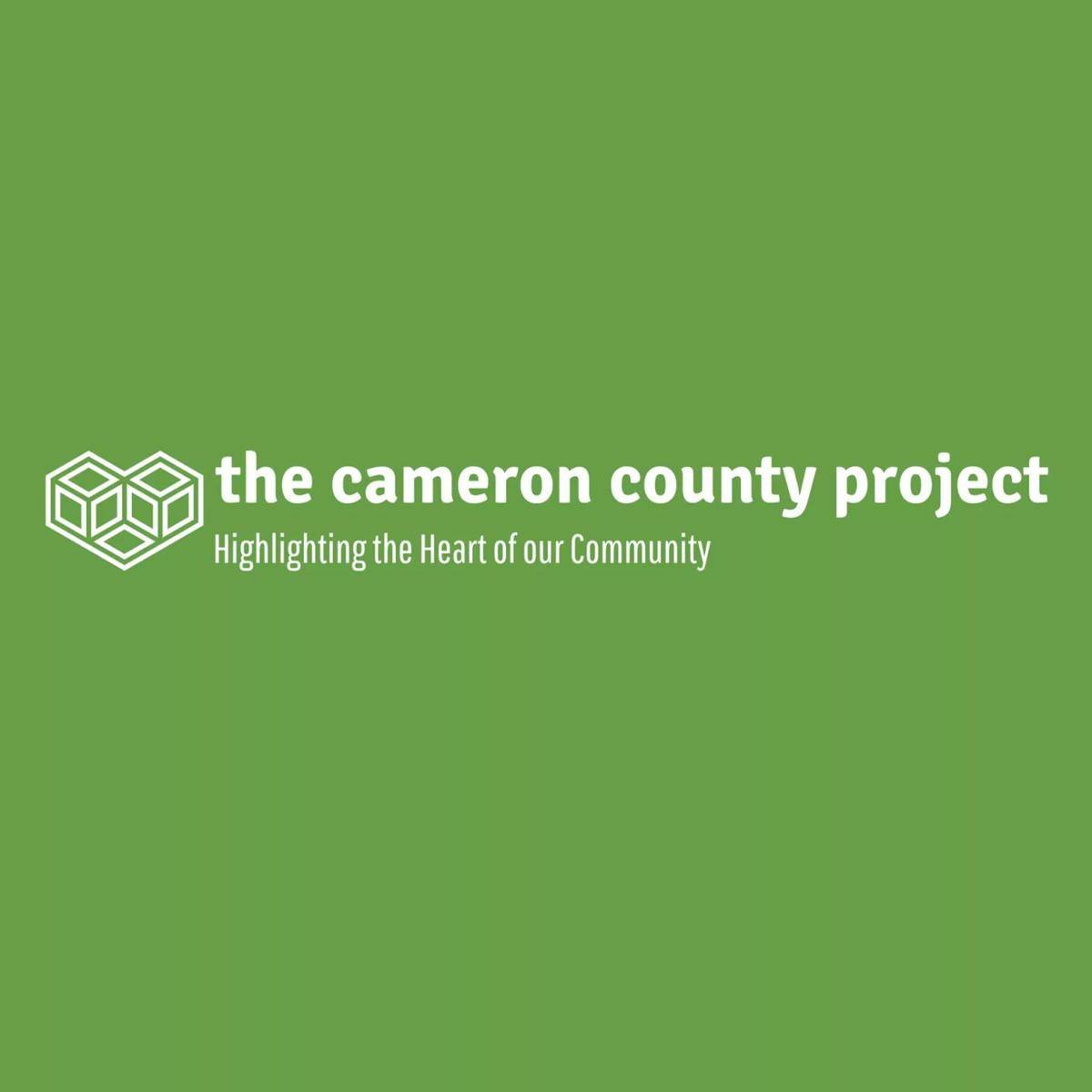 Cameron co. project