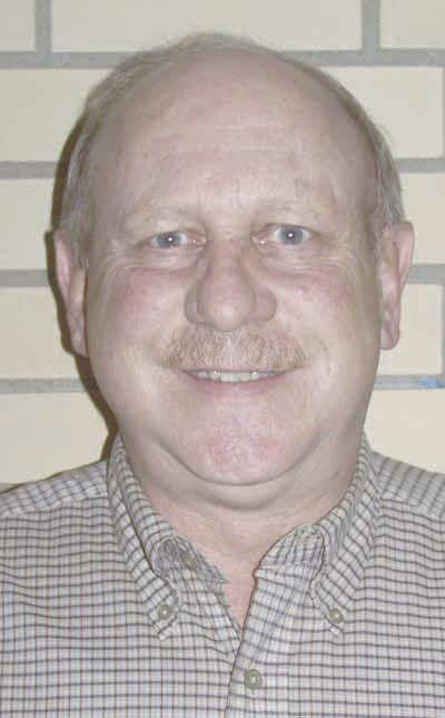 Tom Maloney