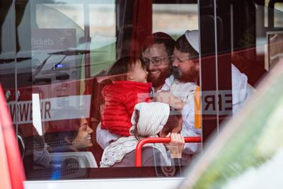 WORLD-NEWS-GERMANY-SYNAGOGUE-ATTACK-1-GET