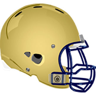 C-L helmet-right