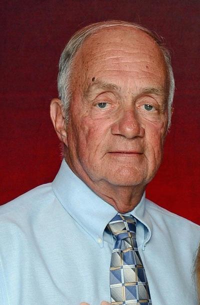John W. Carlson