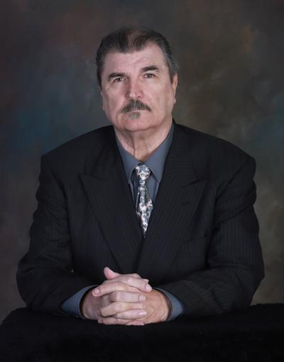 Robert Fedak
