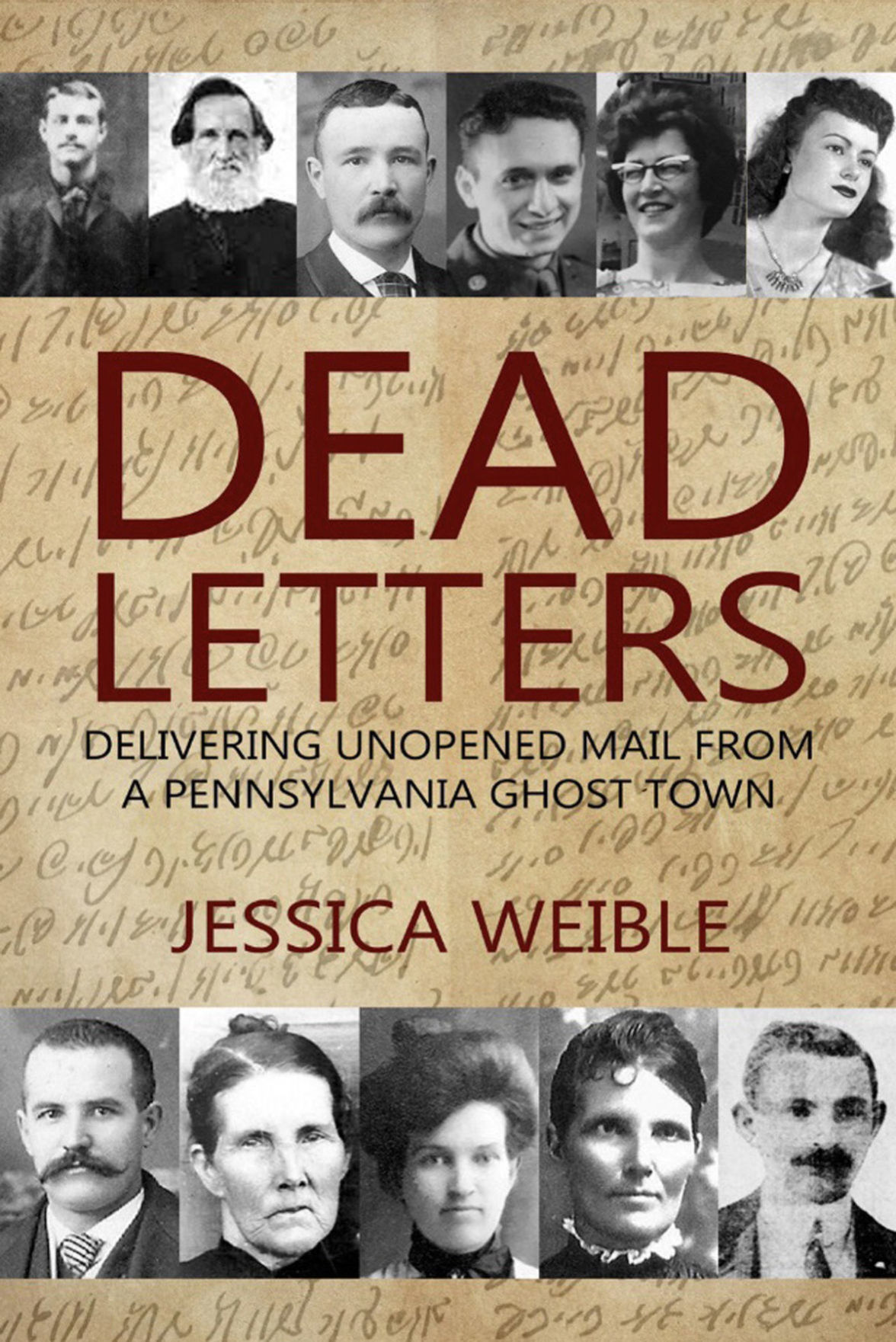 Dead letters-Weible book cover.jpg