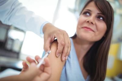 Women HPV
