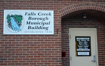 Falls Creek Council to prepare for 2020 budget | News