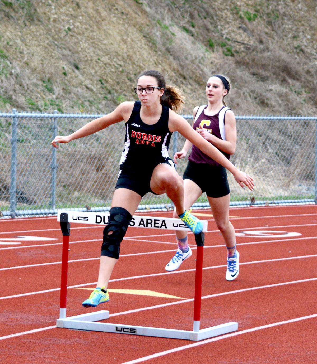 20170412-ce-sp Peles 300 hurdles