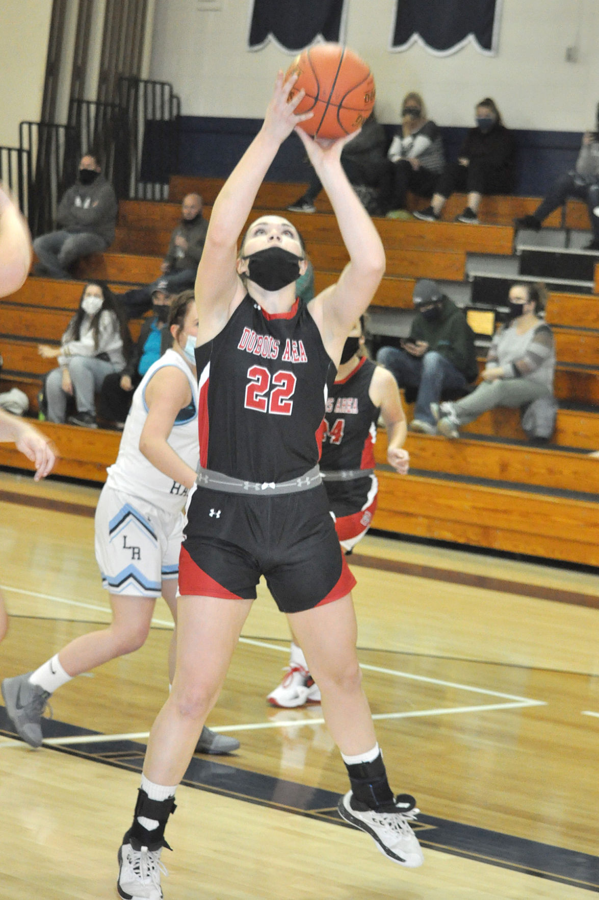 Saige Weible vs. Brookville.jpg