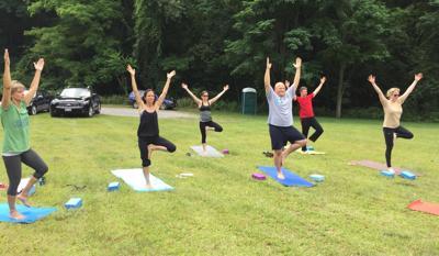 WPV Wellness Education