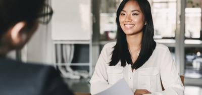 How to realistically fill your resume when you have no experience
