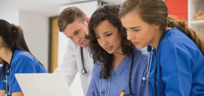 What you need to know about medical student mentors