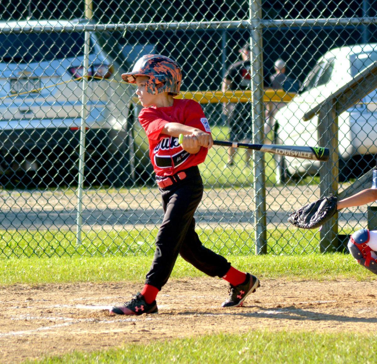 DUB MLBB Clyde hitting