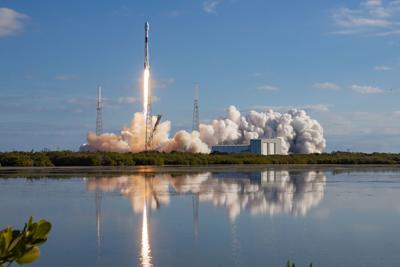 US-NEWS-SPACEX-MCT