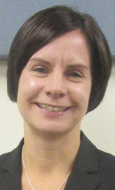 Brigette Matson