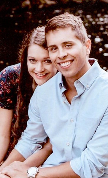 SHAWN KATHERINE NEISWONGER AND NATHAN TAYLOR SILVIS