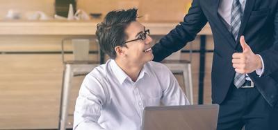 3 key employee retention strategies to keep turnover low