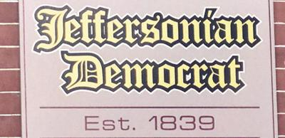 Jeffersonian democrat