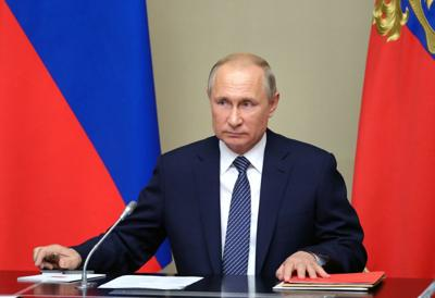 WORLD-NEWS-RUSSIA-NUCLEAR-ACCIDENT-GET