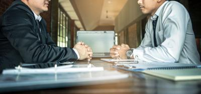 4 questions to ask when negotiating a job offer