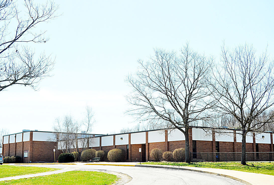 Wasson Elementary