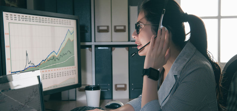 5top customer service jobs for 2018