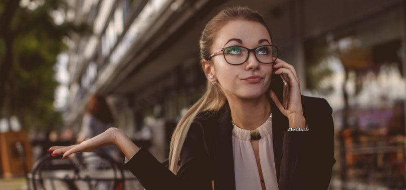 Do these cliché career tips actually work?