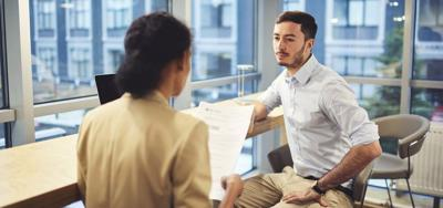 5 important questions to ask before starting a new job