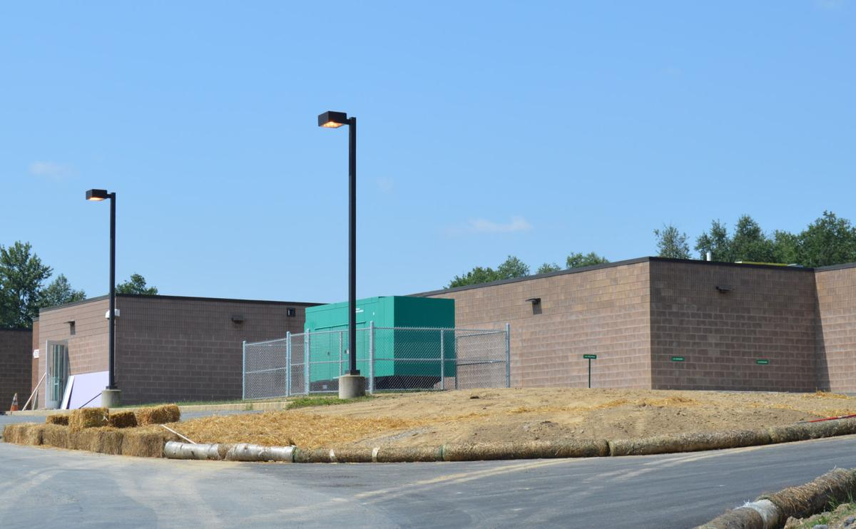 Open house planned for Jefferson County Jail | News