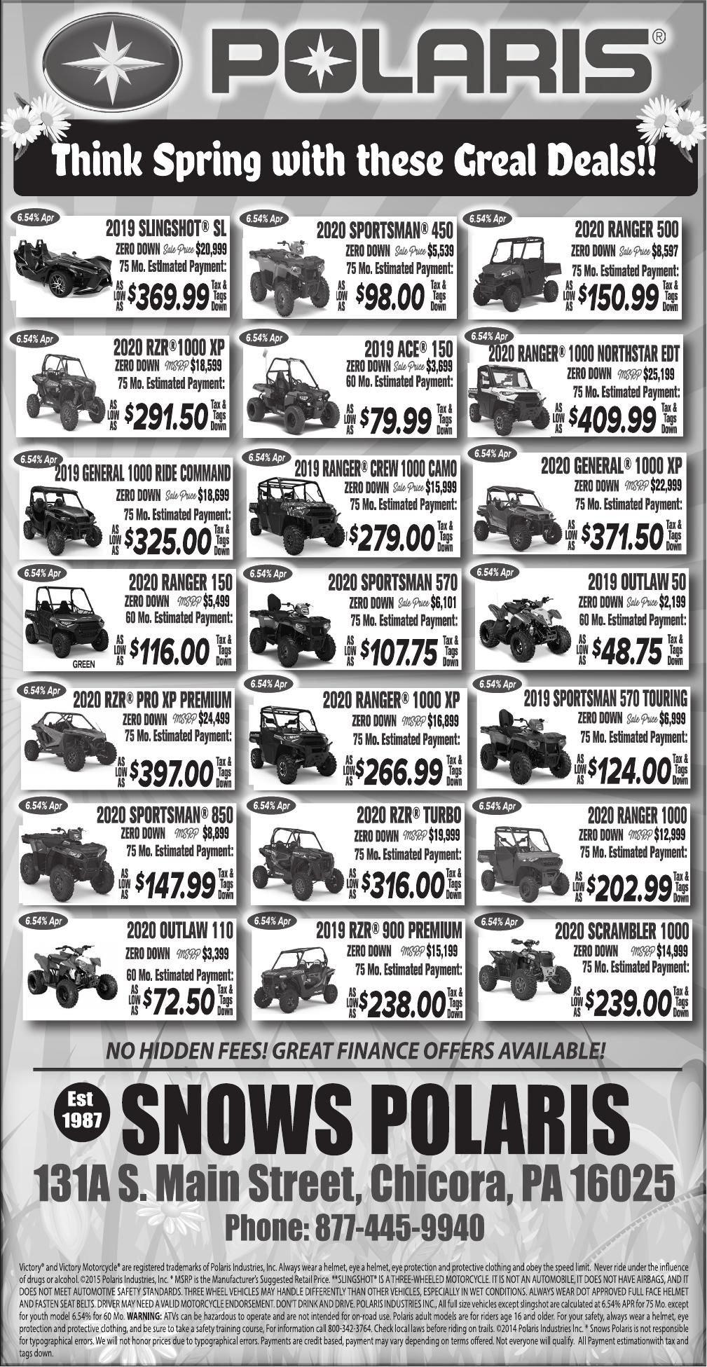 117966.pdf